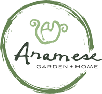 Anamese Garden & Home product library including CAD Drawings, SPECS, BIM, 3D Models, brochures, etc.