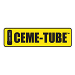 Ceme-Tube LLC product library including CAD Drawings, SPECS, BIM, 3D Models, brochures, etc.