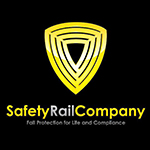 Safety Rail Company product library including CAD Drawings, SPECS, BIM, 3D Models, brochures, etc.