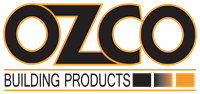 OZCO Building Products product library including CAD Drawings, SPECS, BIM, 3D Models, brochures, etc.
