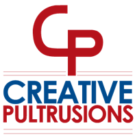 Creative Pultrusions product library including CAD Drawings, SPECS, BIM, 3D Models, brochures, etc.