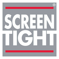 Screen Tight product library including CAD Drawings, SPECS, BIM, 3D Models, brochures, etc.
