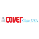 Cover Glass USA product library including CAD Drawings, SPECS, BIM, 3D Models, brochures, etc.