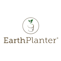 EarthPlanter Self Watering Planters product library including CAD Drawings, SPECS, BIM, 3D Models, brochures, etc.