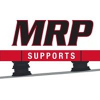 MRP Supports  product library including CAD Drawings, SPECS, BIM, 3D Models, brochures, etc.