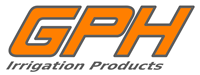 GPH Irrigation product library including CAD Drawings, SPECS, BIM, 3D Models, brochures, etc.