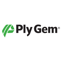 Ply Gem Canada product library including CAD Drawings, SPECS, BIM, 3D Models, brochures, etc.