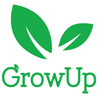 GrowUp Greenwalls product library including CAD Drawings, SPECS, BIM, 3D Models, brochures, etc.