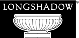 Longshadow® Planters & Garden Ornaments, Classic Garden Ornaments, Ltd.® product library including CAD Drawings, SPECS, BIM, 3D Models, brochures, etc.