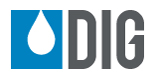 DIG Corporation product library including CAD Drawings, SPECS, BIM, 3D Models, brochures, etc.