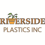 Riverside Plastics, Inc. product library including CAD Drawings, SPECS, BIM, 3D Models, brochures, etc.