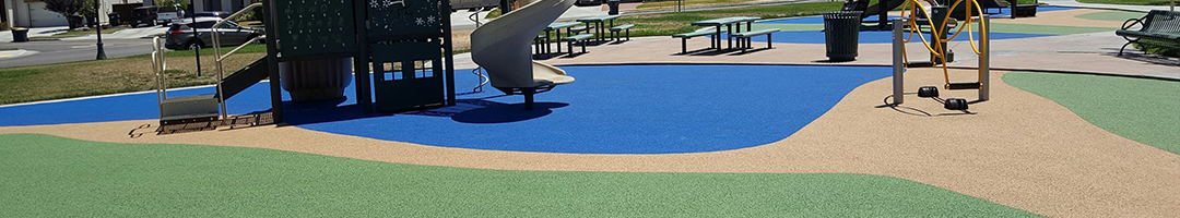 Robertson Recreational Surfaces